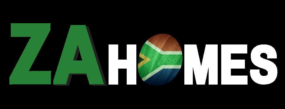 ZA Homes
